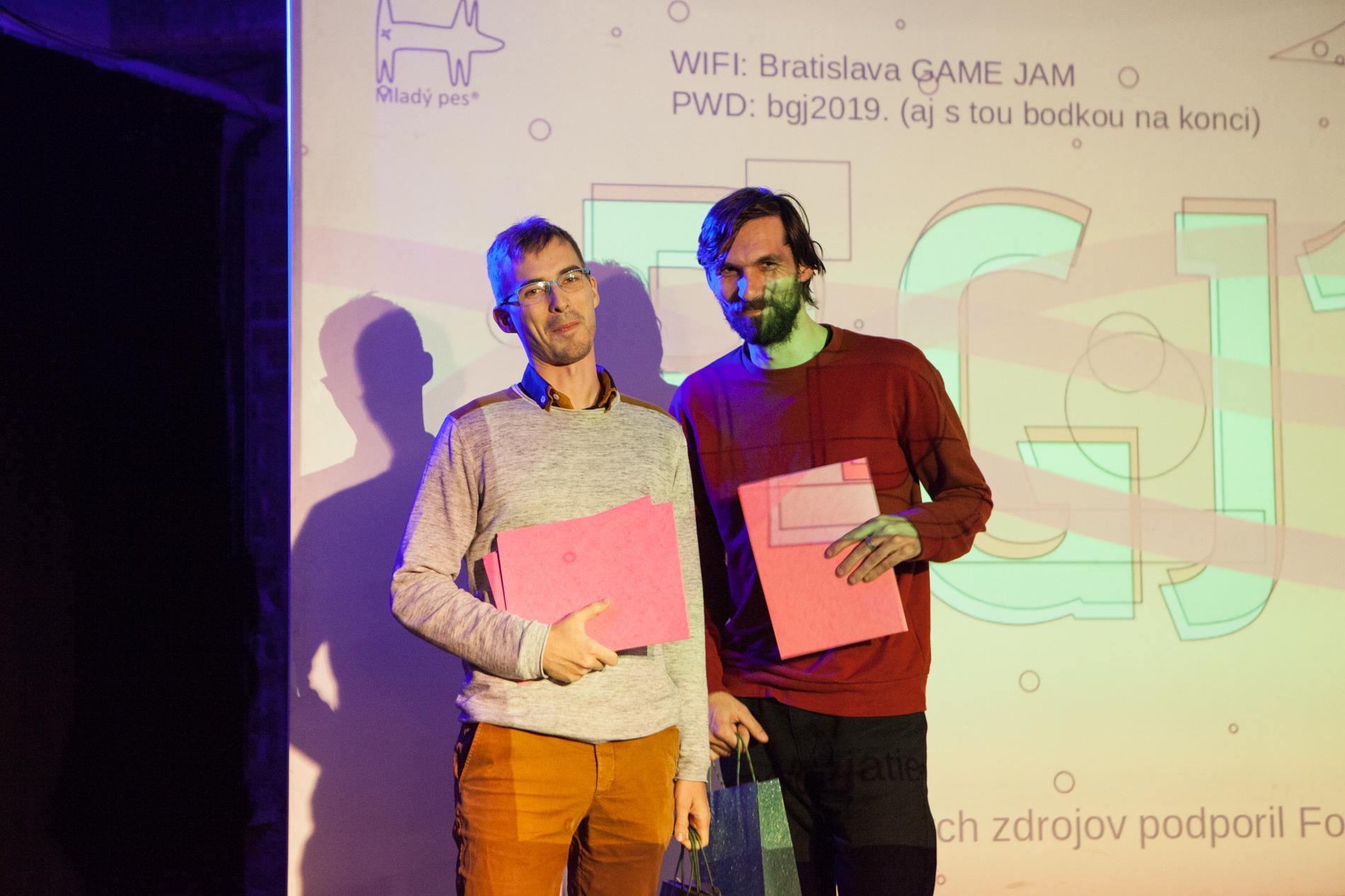 GameJam2019poslednydenFB-26